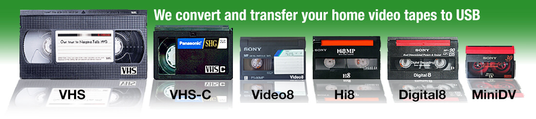 Convert-video-to-DVD